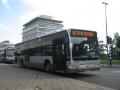 255-1 Mercedes-Citaro