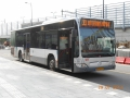 255-11 Mercedes-Citaro