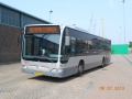 255-4 Mercedes-Citaro