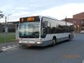 256-6 Mercedes-Citaro
