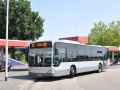 258-3 Mercedes-Citaro