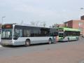 258-5 Mercedes-Citaro
