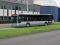 259-1 Mercedes-Citaro