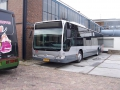 260-1 Mercedes-Citaro