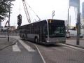 261-1 Mercedes-Citaro