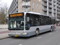 261-2 Mercedes-Citaro