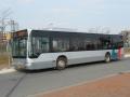 261-3 Mercedes-Citaro