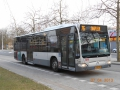261-6 Mercedes-Citaro