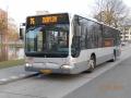 261-7 Mercedes-Citaro