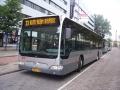 262-1 Mercedes-Citaro