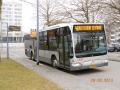 262-10 Mercedes-Citaro