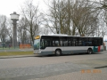 262-11 Mercedes-Citaro