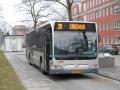 262-12 Mercedes-Citaro