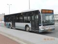 262-7 Mercedes-Citaro