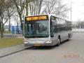 262-9 Mercedes-Citaro