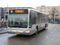 263-1 Mercedes-Citaro
