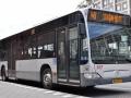 263-3 Mercedes-Citaro