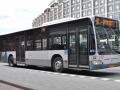 263-4 Mercedes-Citaro