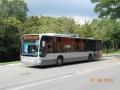 264-4 Mercedes-Citaro