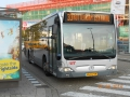 264-5 Mercedes-Citaro