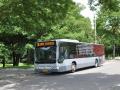 265-1 Mercedes-Citaro -a