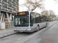 265-3 Mercedes-Citaro -a