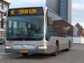265-5 Mercedes-Citaro -a