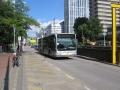 265-6 Mercedes-Citaro -a