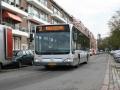 266-1 Mercedes-Citaro -a