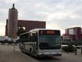 266-2 Mercedes-Citaro -a