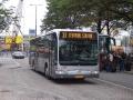 266-3 Mercedes-Citaro -a