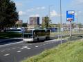266-4 Mercedes-Citaro -a