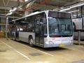266-5 Mercedes-Citaro -a