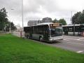 266-8 Mercedes-Citaro -a