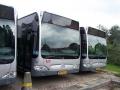 267-1 Mercedes-Citaro -a