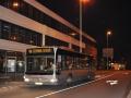 267-2 Mercedes-Citaro -a