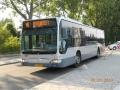 267-4 Mercedes-Citaro -a