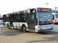 267-5 Mercedes-Citaro -a