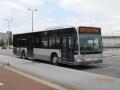 268-4 Mercedes-Citaro -a