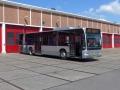 268-8 Mercedes-Citaro -a