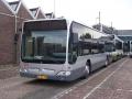 269-1 Mercedes-Citaro -a