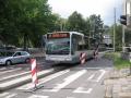 269-11 Mercedes-Citaro -a