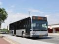 269-2 Mercedes-Citaro -a