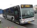 269-3 Mercedes-Citaro -a