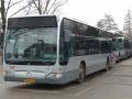 269-6 Mercedes-Citaro -a