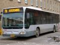 269-7 Mercedes-Citaro -a