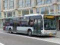 269-8 Mercedes-Citaro -a