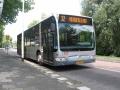 269-9 Mercedes-Citaro -a