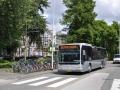 270-3 Mercedes-Citaro -a