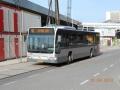 270-4 Mercedes-Citaro -a